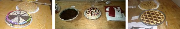imm_ev_torte